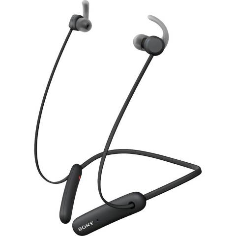 Tai Nghe Bluetooth Sony Extra Bass WI-SP510
