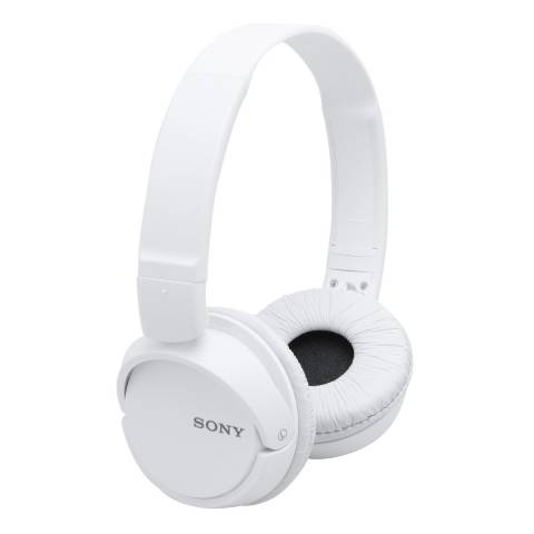 Tai Nghe SONY MDR-ZX110AP