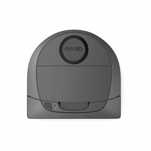 Robot Hút Bụi Neato Botvac D3 Connected (945-0211)