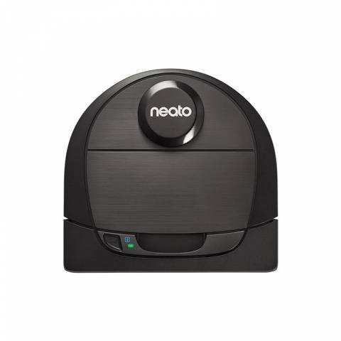 Robot Hút Bụi Neato Botvac D6 Connected (945-0308)