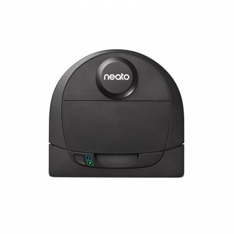 Robot Hút Bụi Neato Botvac D4 Connected (945-0307)